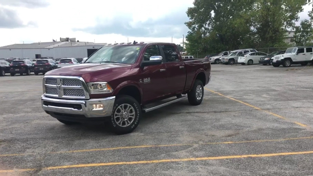 2018 dodge 3500 laramie. modren laramie new 2018 ram 3500 laramie on dodge laramie